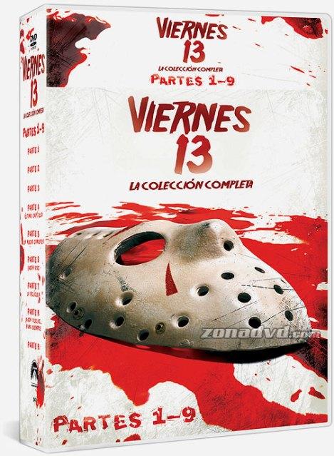 viernes13pack_dvd