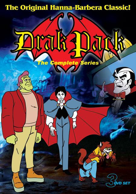 DrakPack_V1_CA
