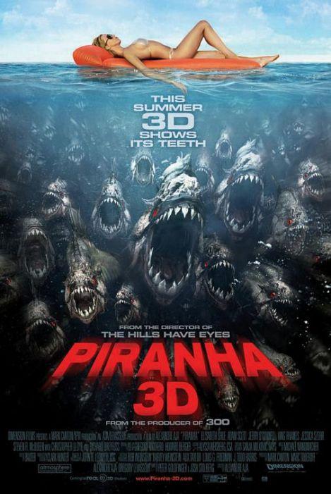 piranha_3dhomage071210