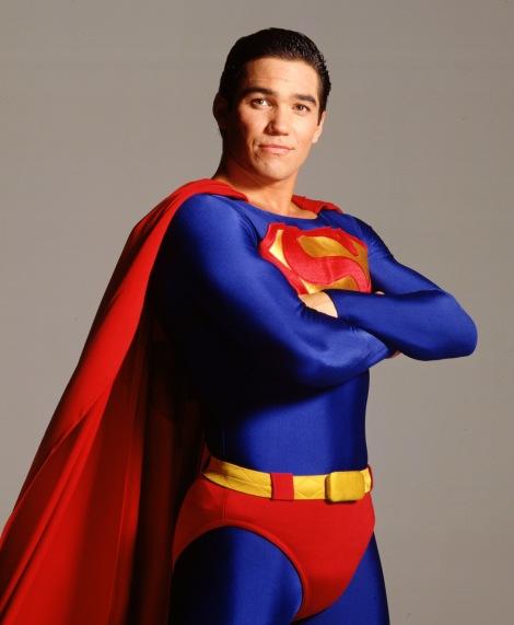 dean-cain-superman1