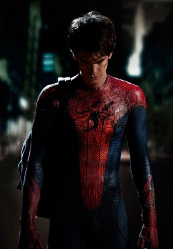 spider-man-reboot-andrew-garfield