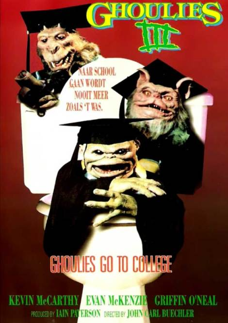 ghoulies-iii-ghoulies-go-to-college-movie-poster-1991-1020451674