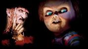 Freddy vs. Chucky