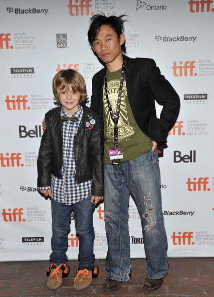 James+Wan+Insidious+Premiere+2010+Toronto+Frp83FpKLl-l