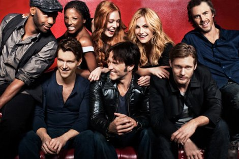 TRUE-Blood4