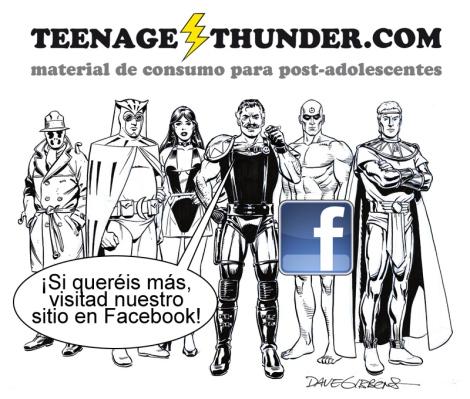 facebooktt