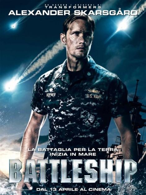 battleship_alexander_skarsgard