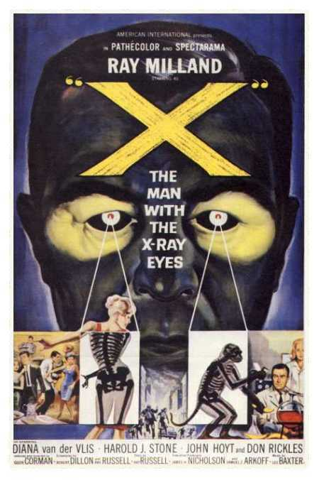 x-man-with-x-ray-eyes