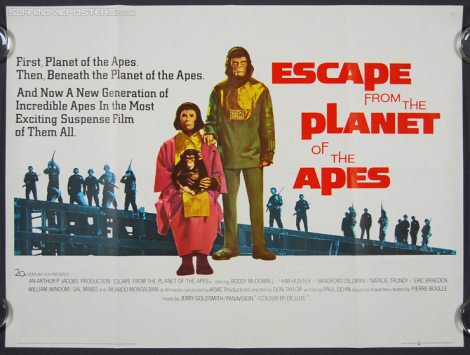 Escape_from_the_Planet_of_the_Apes_quad_movie_poster_l