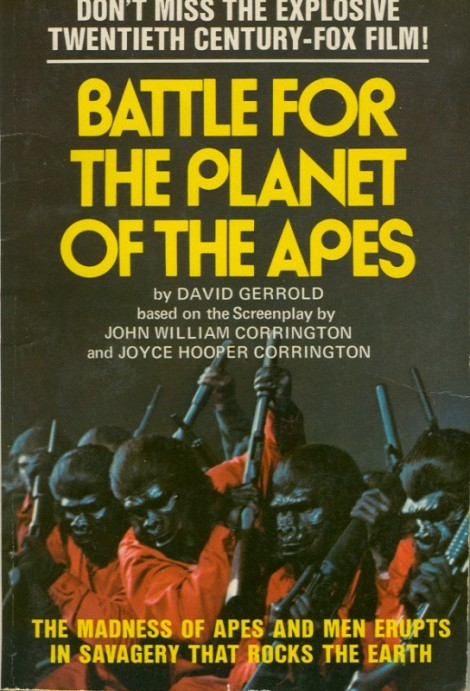 Battle_for_the_Planet_of_the_Apes_Novelization