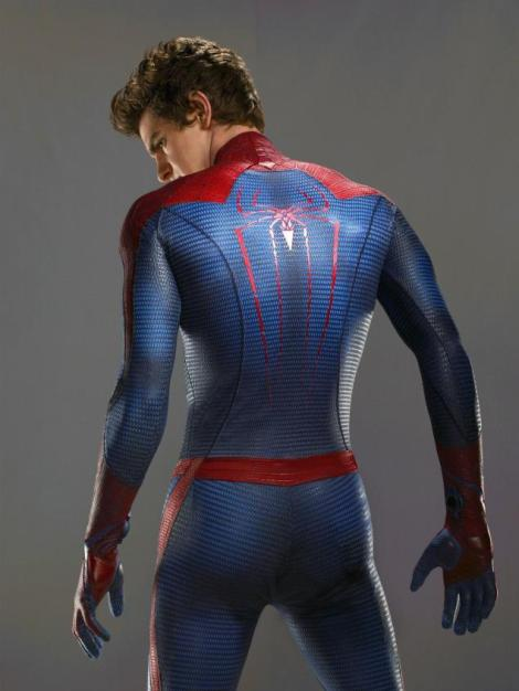 the-amazing-spider-man-movie-picture-59