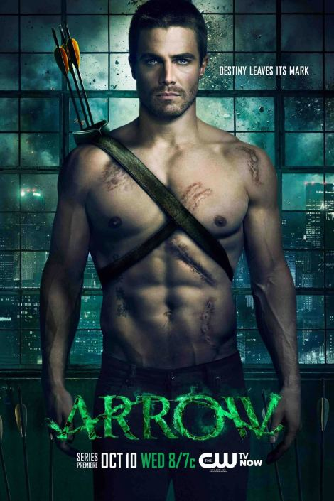 stephen_amell_is_arrow_poster