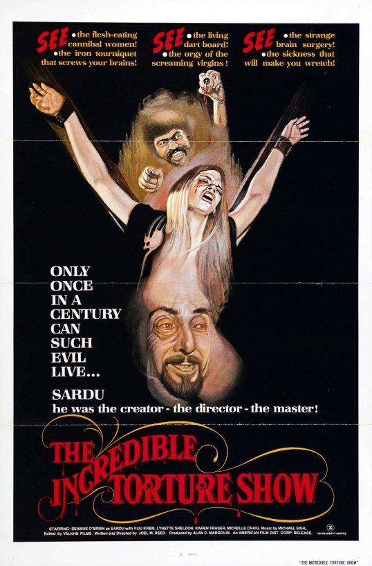 the-incredible-torture-show_bloodsucking_freaks_sardu_1976_poster