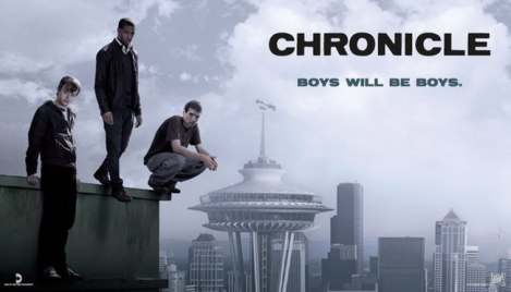 chronicle-2-poster-fox