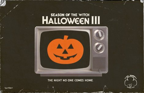 halloween_iii_poster_by_hartter