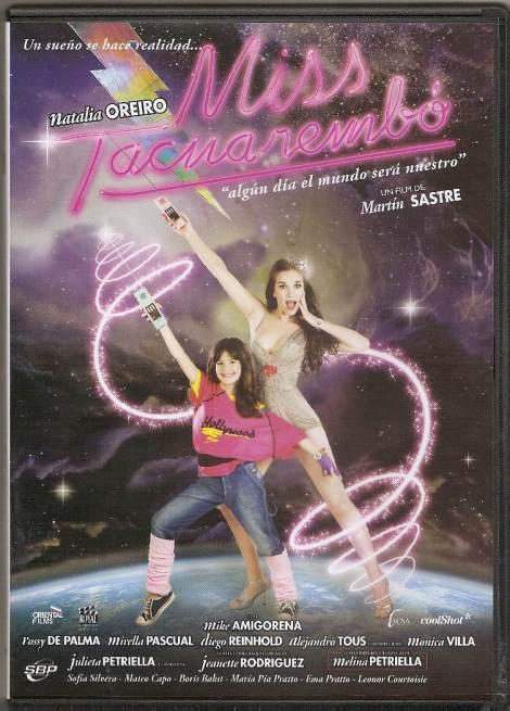natalia-oreiro-miss-tacuarembo-dvd-original-nuevo_MLA-F-133937269_9761