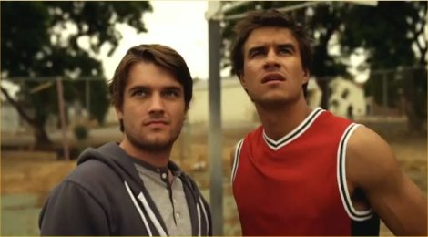 John-Dies-at-the-End-chase-williamson-rob-mayes