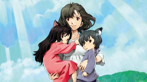 RA-wolf_children