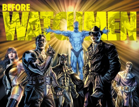 before-watchmen-list-head