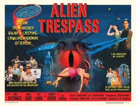 alien_trespass_ver4_xlg