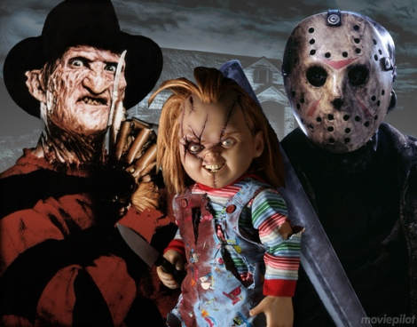 1376008536_Freddy_Jason_Chucky