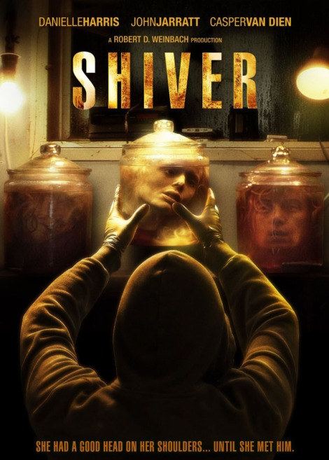 shiver-art