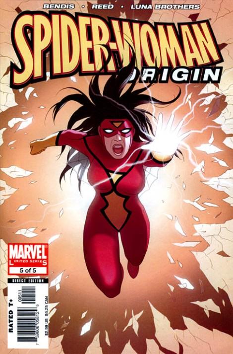 Spider-WomanOrigin5