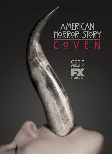 1-american-horror-story-coven-AHS_S3_Cursed (1)