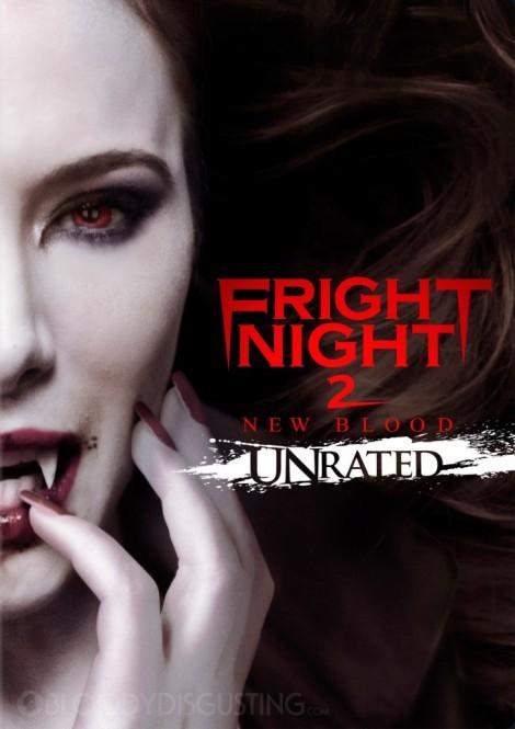 1-fright-night-2-watermarked-723x1024