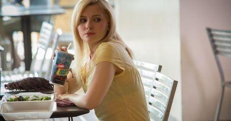 Abigail-Breslin-Cast-Maggie