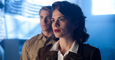Agent-Carter-Hayley-Atwell-in-The-First-Avenger-Captain-America