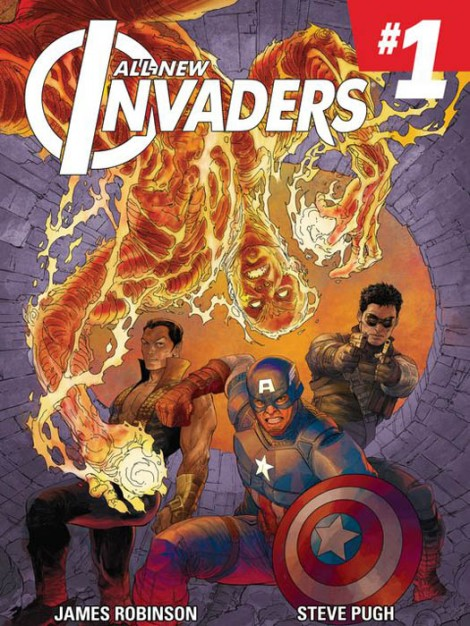 all-new-invaders-1-cov