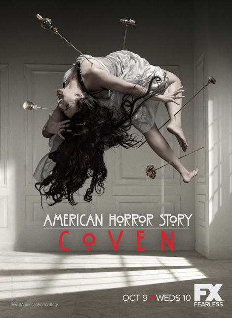 american-horror-story-coven-AHS_S3_Spellbound