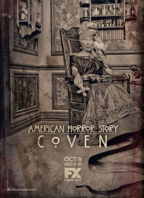 american-horror-story-coven-AHS_S3_VoodooQueen