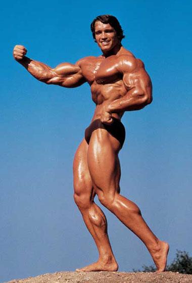 Arnold-Schwarzenegger3 (1)