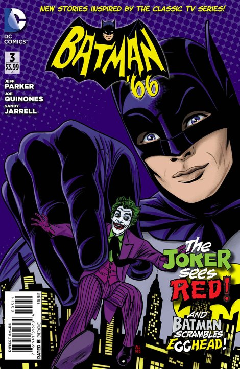Batman-66-Main-3-Cover-FINAL3-6a968