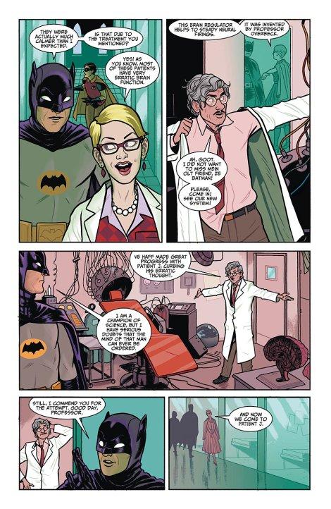 Batman66-3-5-5fc73
