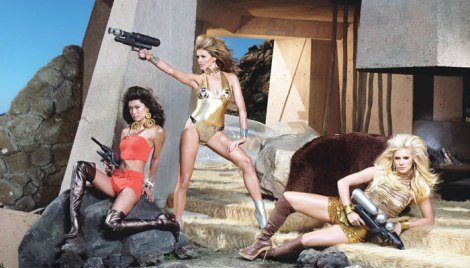 battlestar_barbarella