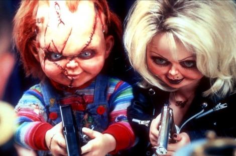 Bride-of-Chucky-bride-of-chucky-22632123-1200-796
