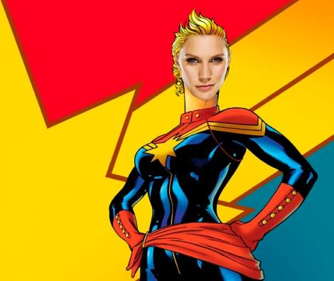 captain-marvel-ms-marvel