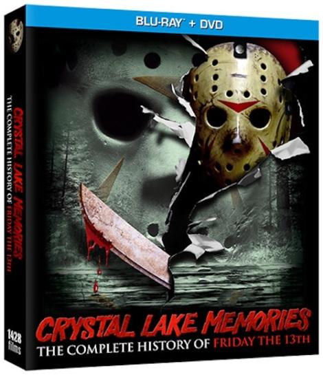 crystal-lake-memories