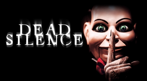 Dead Silence Movie