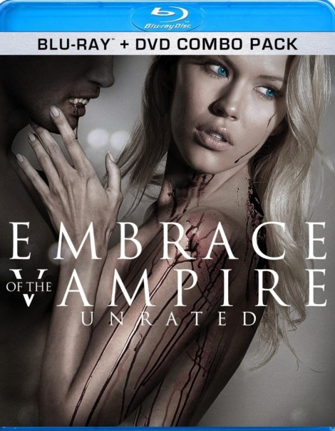 embrace-of-the-vampire2-796x1024