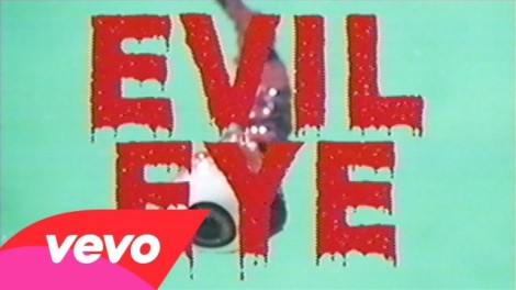 franz-ferdinand-evil-eye-official-video-640x360