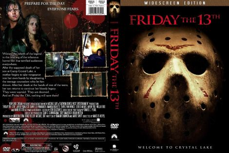 FridayThe13th2009-1-DiscEditionDVDC