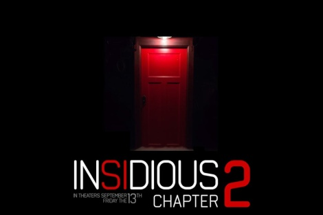 Insidious_Chapter_2_Trailer_Quad_1_6_4_13