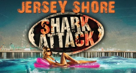 Jersey-Shore-Shark-Attack-FINAL-BD-FLAT1-660x356