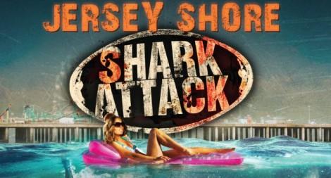 Jersey-Shore-Shark-Attack-FINAL-BD-FLAT1-660x356