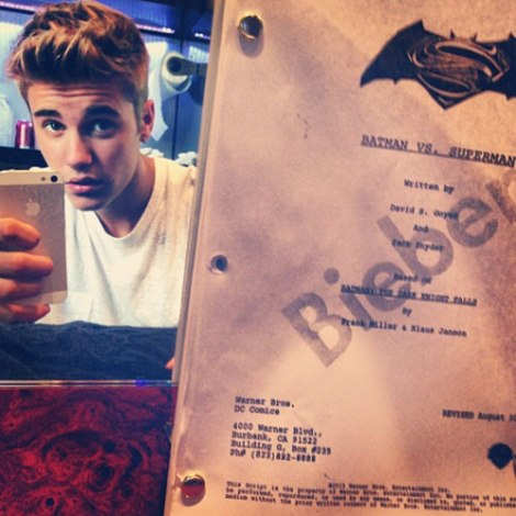 justin-bieber-superman-batman