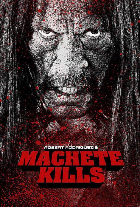 Machete-Kills-2012-Movie-Poster